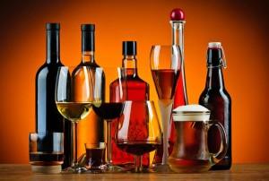 d72s_poznaj-9-mitow-na-temat-alkoholu